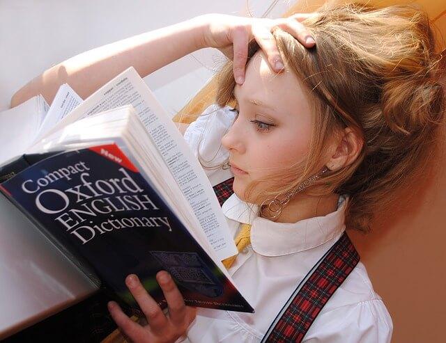 Englisch Lernen Spielend Leicht Zum Englisch Profi